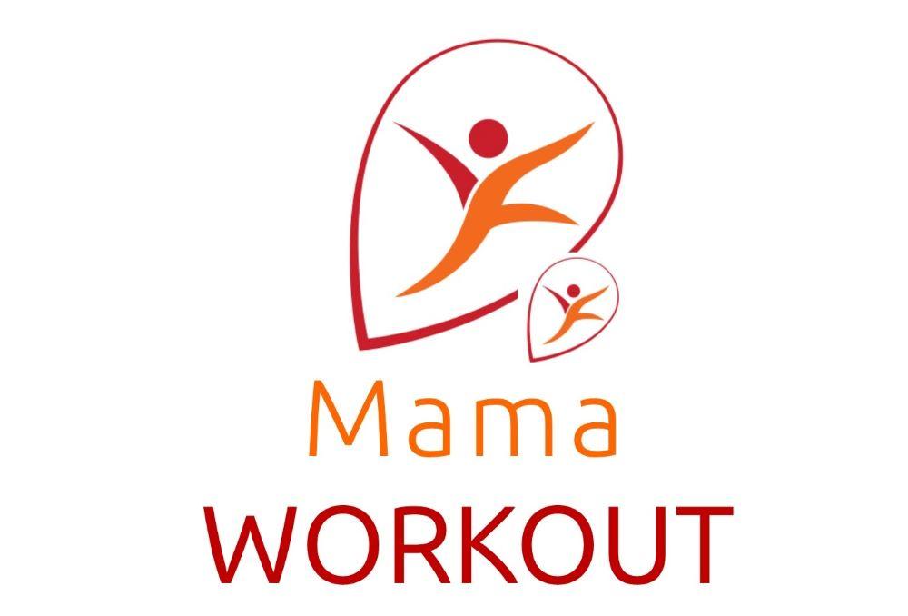 MamaWORKOUT fit & fröhlich Sportscheune